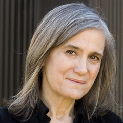 famous quotes, rare quotes and sayings  of Amy Goodman