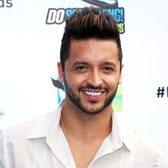 famous quotes, rare quotes and sayings  of Jai Rodriguez