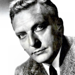 famous quotes, rare quotes and sayings  of Frederic Loewe