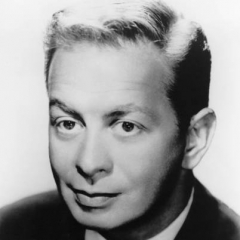 famous quotes, rare quotes and sayings  of Mel Torme