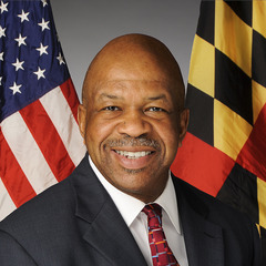 famous quotes, rare quotes and sayings  of Elijah Cummings