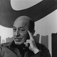 famous quotes, rare quotes and sayings  of Clement Greenberg