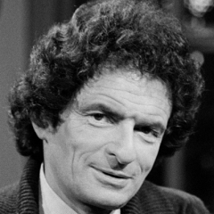 famous quotes, rare quotes and sayings  of Jerzy Kosinski