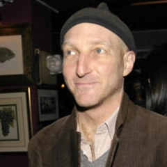 famous quotes, rare quotes and sayings  of Jonathan Ames