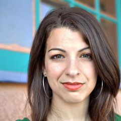 famous quotes, rare quotes and sayings  of Anita Sarkeesian