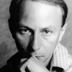 famous quotes, rare quotes and sayings  of Michel Houellebecq