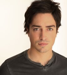famous quotes, rare quotes and sayings  of Ben Feldman
