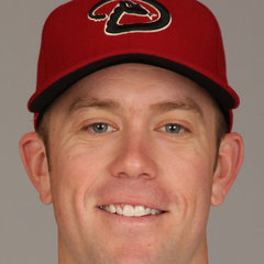 famous quotes, rare quotes and sayings  of Aaron Hill