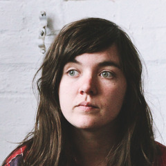 famous quotes, rare quotes and sayings  of Courtney Barnett