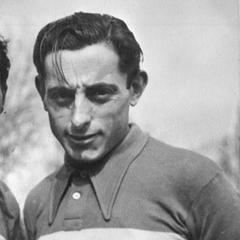 famous quotes, rare quotes and sayings  of Fausto Coppi