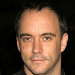 famous quotes, rare quotes and sayings  of Dave Matthews
