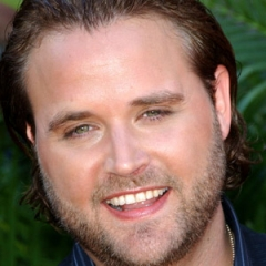 famous quotes, rare quotes and sayings  of Randy Houser