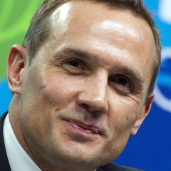 famous quotes, rare quotes and sayings  of Steve Yzerman