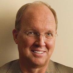famous quotes, rare quotes and sayings  of Neal Boortz