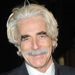 famous quotes, rare quotes and sayings  of Sam Elliott