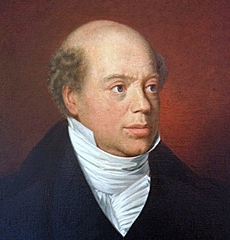 famous quotes, rare quotes and sayings  of Nathan Meyer Rothschild