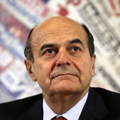 famous quotes, rare quotes and sayings  of Pier Luigi Bersani
