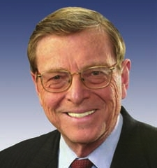 famous quotes, rare quotes and sayings  of Pete Domenici