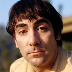 famous quotes, rare quotes and sayings  of Keith Moon