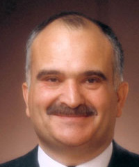 famous quotes, rare quotes and sayings  of Prince Hassan bin Talal