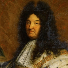 famous quotes, rare quotes and sayings  of Louis XIV