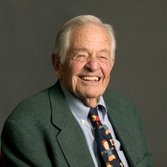 famous quotes, rare quotes and sayings  of T. Berry Brazelton