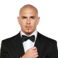 famous quotes, rare quotes and sayings  of Pitbull