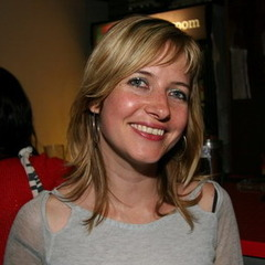 famous quotes, rare quotes and sayings  of Lauren Beukes