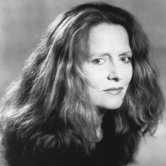 famous quotes, rare quotes and sayings  of Linda Gregg