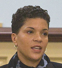 famous quotes, rare quotes and sayings  of Michelle Alexander