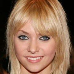 famous quotes, rare quotes and sayings  of Taylor Momsen