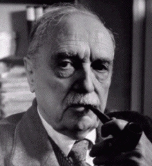 famous quotes, rare quotes and sayings  of Rudolf Bultmann