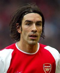 famous quotes, rare quotes and sayings  of Robert Pires