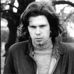 famous quotes, rare quotes and sayings  of Nick  Drake