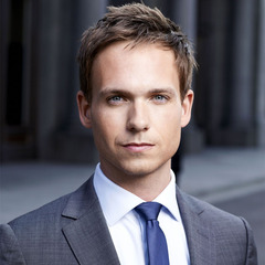 famous quotes, rare quotes and sayings  of Patrick J. Adams