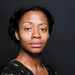 famous quotes, rare quotes and sayings  of Kara Walker