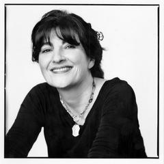 famous quotes, rare quotes and sayings  of Ruth Reichl