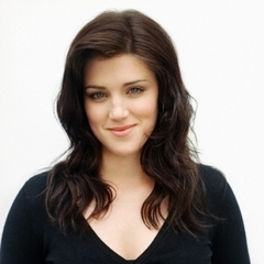 famous quotes, rare quotes and sayings  of Lucy Griffiths