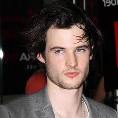 famous quotes, rare quotes and sayings  of Tom Sturridge