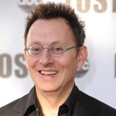 famous quotes, rare quotes and sayings  of Michael Emerson