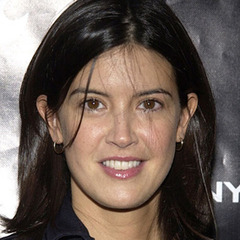 famous quotes, rare quotes and sayings  of Phoebe Cates