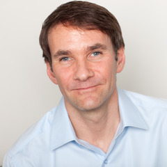 famous quotes, rare quotes and sayings  of Keith Ferrazzi