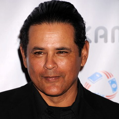 famous quotes, rare quotes and sayings  of Raymond Cruz