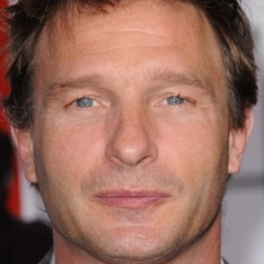 famous quotes, rare quotes and sayings  of Thomas Kretschmann