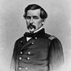 famous quotes, rare quotes and sayings  of Thomas Francis Meagher