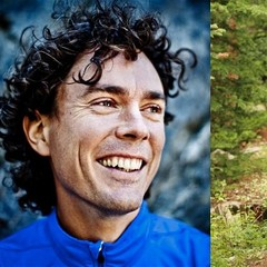 famous quotes, rare quotes and sayings  of Scott Jurek