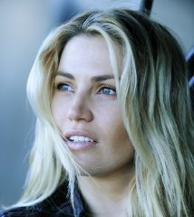 famous quotes, rare quotes and sayings  of Willa Ford