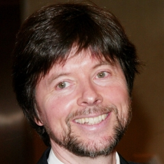 famous quotes, rare quotes and sayings  of Ken Burns