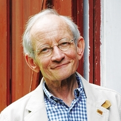 famous quotes, rare quotes and sayings  of Ted Kooser