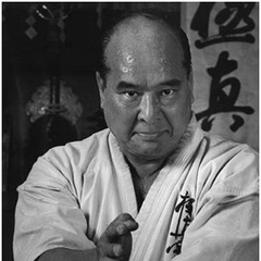 famous quotes, rare quotes and sayings  of Mas Oyama
